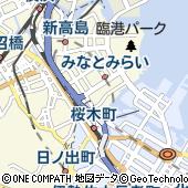 株式会社日本能率協会 マネジメントセンター