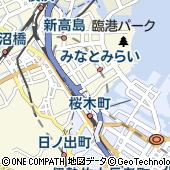 【baybikeポート】横浜ロイヤルパークホテル