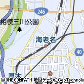 al Mare 彩