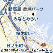 神奈川県横浜市西区みなとみらい2丁目3-1