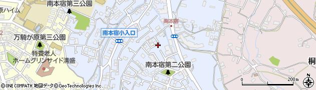 旭 天気 予報 区 市 1 時間 横浜
