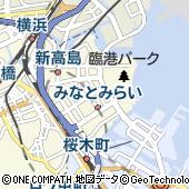 神奈川県横浜市西区みなとみらい3丁目6-4