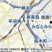横浜市交通局高島町変電所