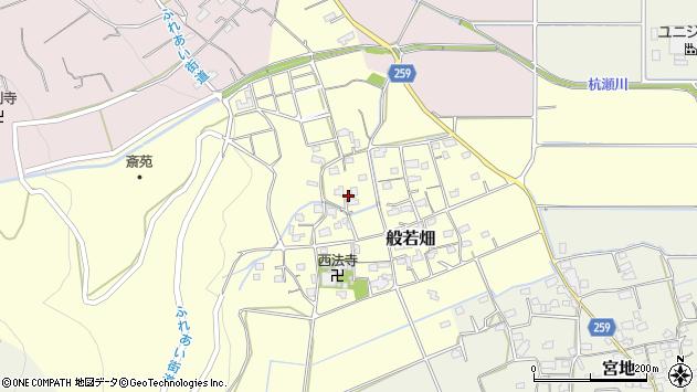 町 岐阜 池田