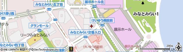 日間 の の 市 天気 横浜 25 神奈川県横浜市青葉区すすき野の天気 マピオン天気予報