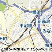 日本労働党神奈川県委員会