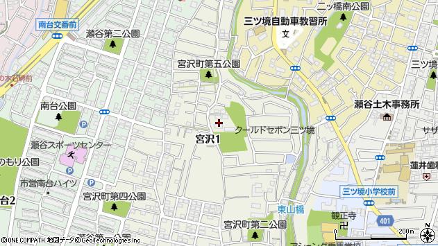 市 番号 区 郵便 横浜 瀬谷