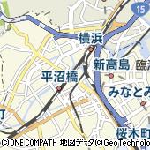 横浜商工株式会社 本社