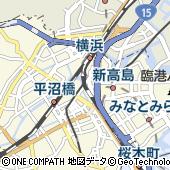 ワンズレンタカー横浜駅東口店【ご利用時間:8:00~21:00】