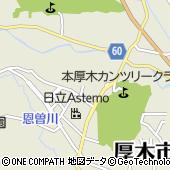 三井住友銀行東京工芸大学 ATM