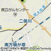 ゆうちょ銀行さいたま支店相模鉄道二俣川駅南口出張所