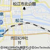 NTT西日本ふれあいファクス