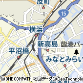 カオ20マルイシティ横浜店