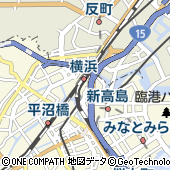 京浜急行電鉄株式会社横浜駅