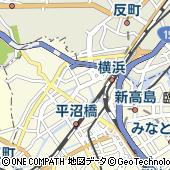 横浜ビブレ駐車場【ご利用可能時間:8:00~22:15】
