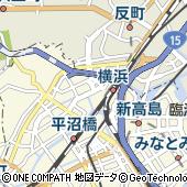 横浜市役所交通局 高速鉄道本部・横浜駅