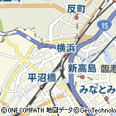 キハチ KIHACHI 高島屋横浜店