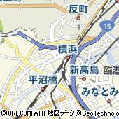 デメル高島屋横浜店