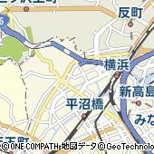 リクルートコスモス横浜ビル駐車場