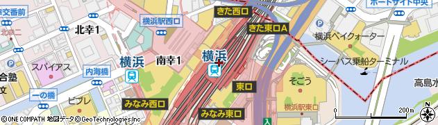 横浜 明日 の 天気
