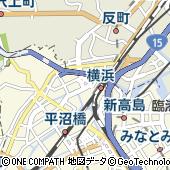 株式会社パソナテック 横浜支店