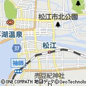 テレビ朝日松江支局
