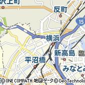 東京建物不動産販売株式会社 横浜支店