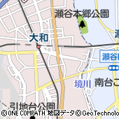 ノジマ大和店
