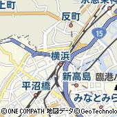 レイラッシュ 横浜モアーズ店(Reylash)