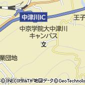 私立中京学院大学経営学部