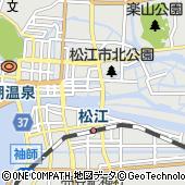 山陰中央テレビジョン放送