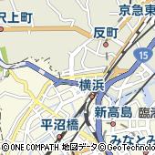 株式会社ノーリツ 横浜支店