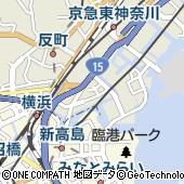 神奈川県横浜市神奈川区栄町10-35