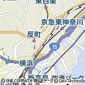 神奈川県横浜市神奈川区桐畑3-6