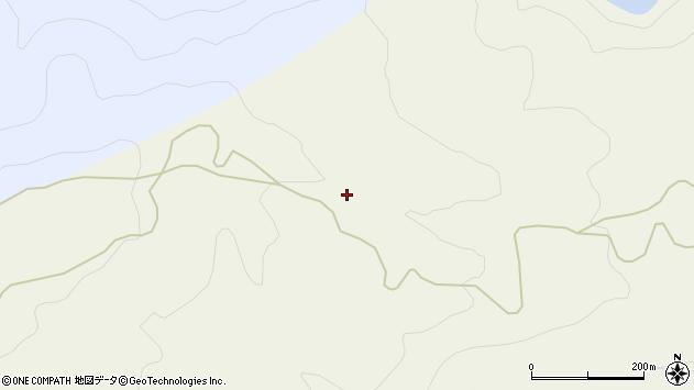 〒667-1316 兵庫県美方郡香美町村岡区鹿田の地図