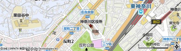 県 市 神奈川 天気 横浜