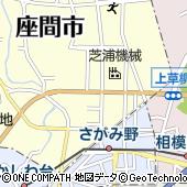 ファナックマグトロニクス株式会社 本社・東原工場