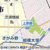 神奈川県座間市ひばりが丘3丁目62-22