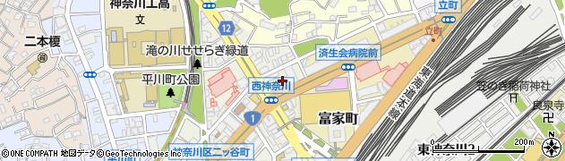 専門 & 横浜 学校 ブライダル ビューティー