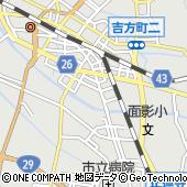 鳥取県鳥取市興南町113-2