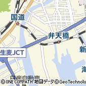 株式会社日本建設