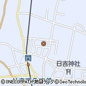 岐阜県関市