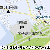 株式会社川崎重工業