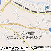 100円ショップキャン・ドゥ イオン飯田アップルロード店