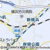 日本電産コパル電子株式会社