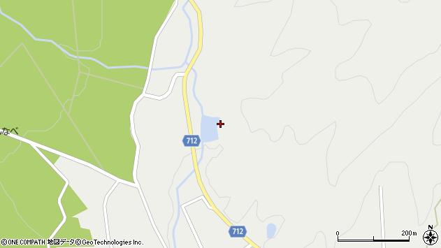 〒669-5371 兵庫県豊岡市日高町太田の地図