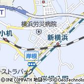 新横浜スケートセンター プリンセスキッチン
