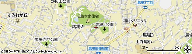 横浜 市 鶴見 区 天気