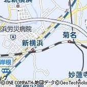 横浜アリーナ周辺駐車場