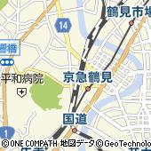 インプレス 鶴見店(Impress)